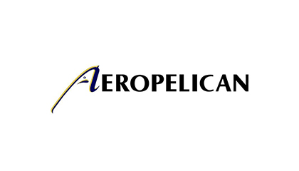 Ensign Aviation | Aeropelican