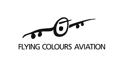 Ensign Aviation | Flying Colours Aviation