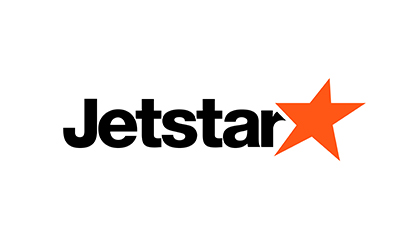 Ensign Aviation | Jetstar