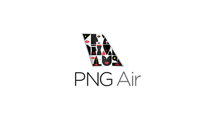 Ensign Aviation | PNG Air