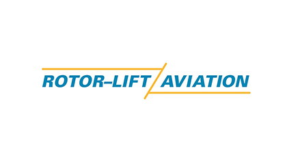 Ensign Aviation | Roto Lift Aviation