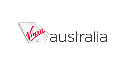 Ensign Aviation | Virgin Australia